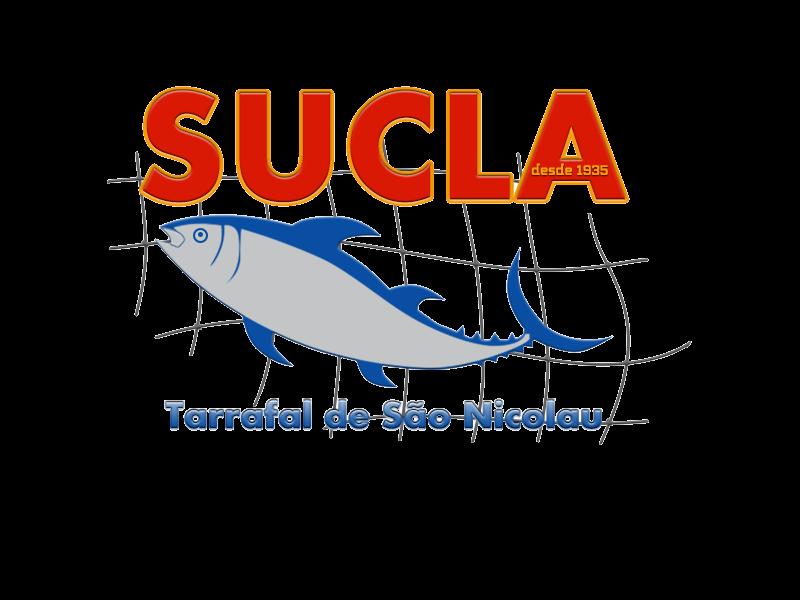 Sucla